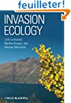 Invasion Ecology