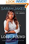Lost and Found HC: Finding Hope in th...