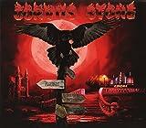 Corvus Stone by Corvus Stone (2012-11-06)