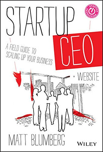 Startup-CEO-A-Field-Guide-to-Scaling-Up-Your-Business-Website
