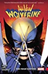 All-New Wolverine Vol. 1: The Four Si...