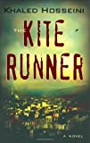 The Kite Runner by Hosseini, Khaled 1st (first) edition [Hardcover(2003)]