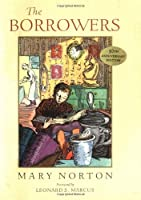 The Borrowers: Fiftieth-Anniversary Gift Edition