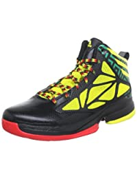 adidas crazy fast mens hi top basketball trainers G59722 sneakers shoes