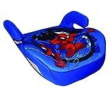 Spider-Man SMKFZ061 Kindersitzerhöhung Bedruckt