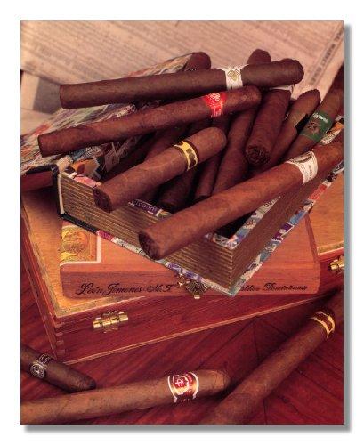 Des photos de fumer d'occasion