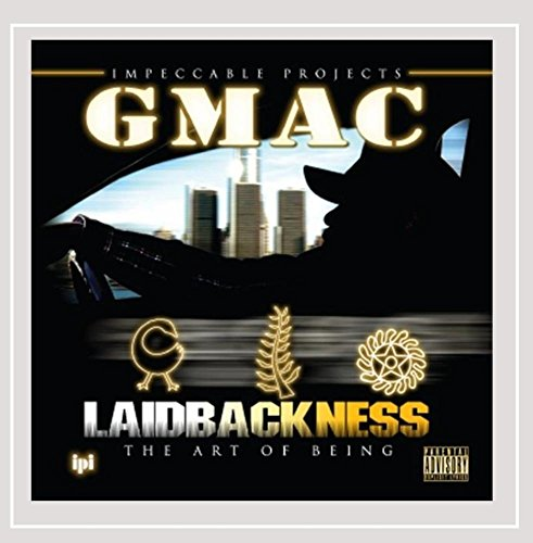 laidbackness-the-art-of-being-explicit