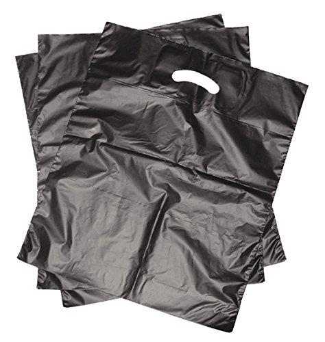 ST-Rubber-Sac-In-Noir-37-x-45-x-5-cm-500-Pices