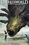 img - for Clarkesworld Issue 99 book / textbook / text book