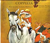 img - for Coppelia - A Fantasia Pictorial book / textbook / text book