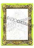 MADOGATARI SHAHT シャフト イベント限定 東京展 まどか☆マギカ 化物語 パンフレット