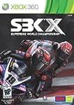 SBK X - Xbox 360 Standard Edition
