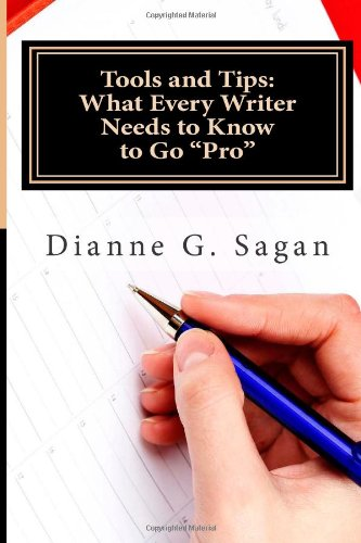 Dianne G. Sagan