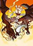 DVD付き FAIRY TAIL(58)特装版 (講談社キャラクターズA)