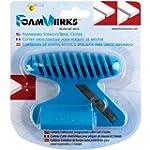 Logan Foamwerks Straight/bevel Cutter