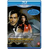 James Bond: Op�ration Tonnerre [Blu-ray]par Sean Connery