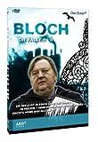 Bloch: Die Fälle 05-08 [2 DVDs] title=