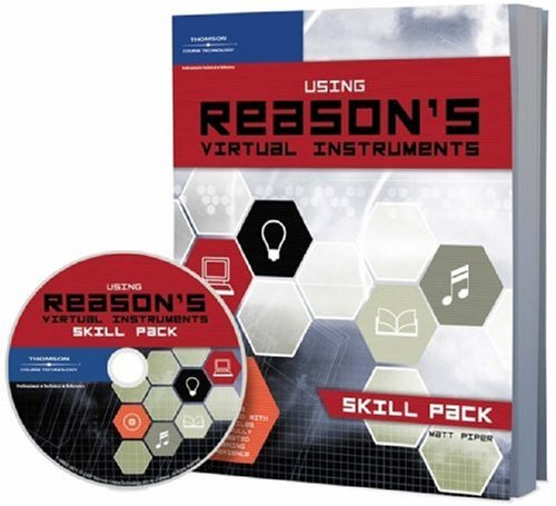 using-reasons-virtual-instruments-skill-pack
