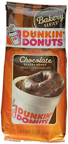 dunkin-donuts-chocolate-glaze-coffee-11-ounce-by-dunkin-donuts