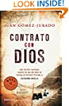 Contrato con Dios (The Moses Expediti...