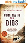 Contrato con Dios (The Moses Expedition)