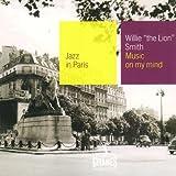 Jazz In Paris - Music On My Mind