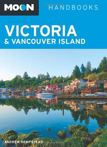 Vancouver Island Travel Guide Pdf