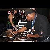 Southern Soul Party Mix Vol 6