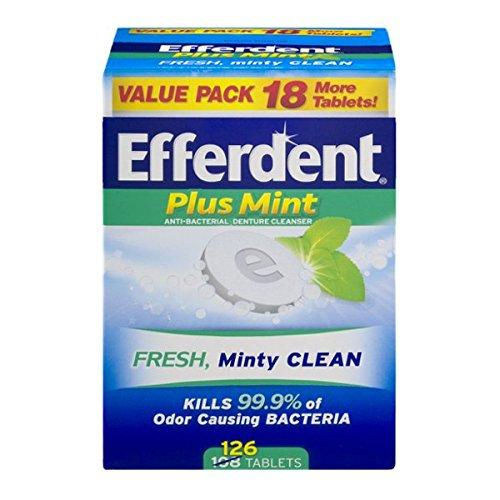 efferdent-plus-mint-anti-bacterial-denture-cleanser-tablets-126-count