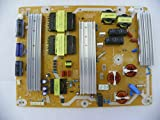 Panasonic TC-P60ST60 Power Supply B