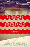 Penelope Fitzgerald Offshore