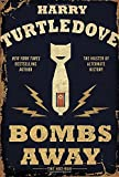 Bombs Away: The Hot War (Hot War, The)