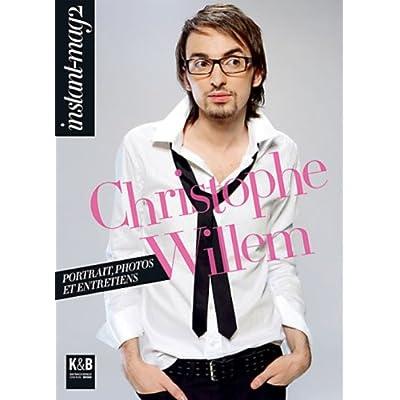 christophe willem kiss bride lyrics