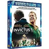 Invictus [Blu-ray]par Morgan Freeman