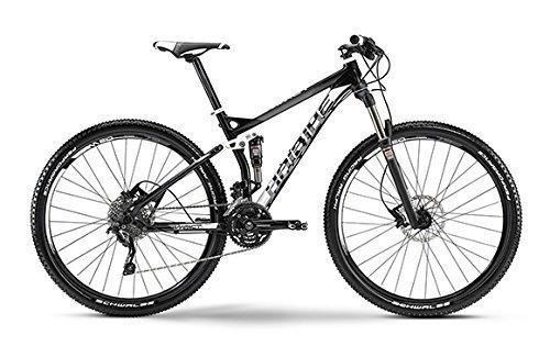 HaiBike-MTB-Impact-29-SL-30-Gang-SLX-mix-Hai-Bike-schwarzweigrau-matt-RH-48
