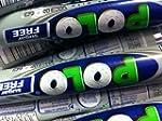 Sugar Free Polos 15 x 33.4g rolls