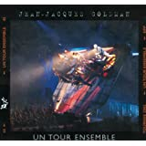 Un Tour Ensembleby Jean-Jacques Goldman