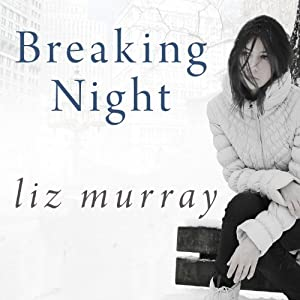 Breaking Night Audiobook