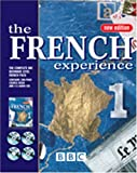 img - for French Experience 1 book / textbook / text book