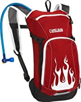 CamelBak Mini-MULE Kid's Hydration Pack