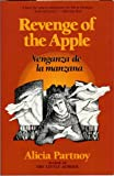 img - for Revenge of the Apple/Venganza De LA Manzana book / textbook / text book