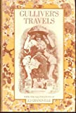 Gulliver's Travels (0915556065) by Jonathan Swift