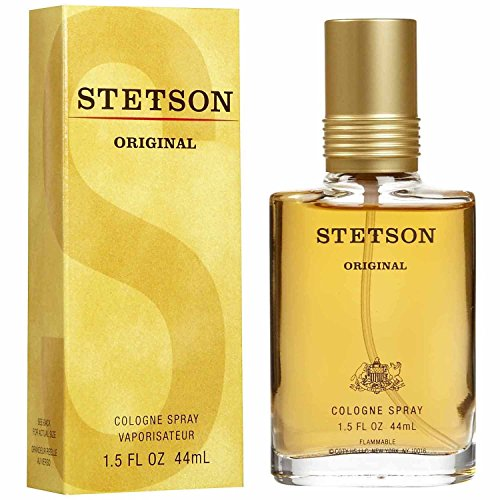 stetson-by-coty-for-men-cologne-spray-15-oz