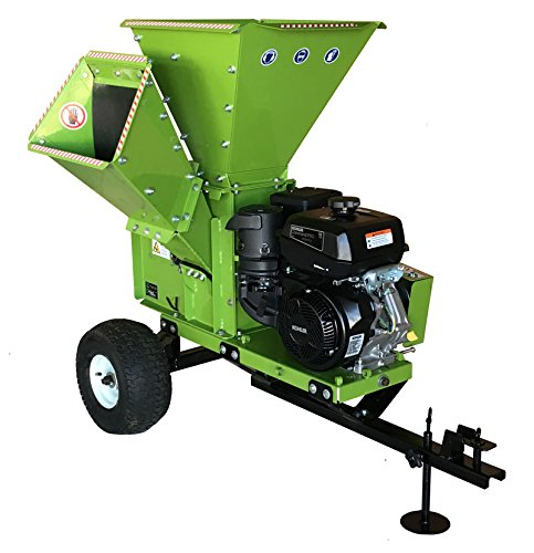 Yardbeast-2090-35-Wood-Chipper-Shredder