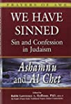 We Have Sinned: Sin and Confession in...