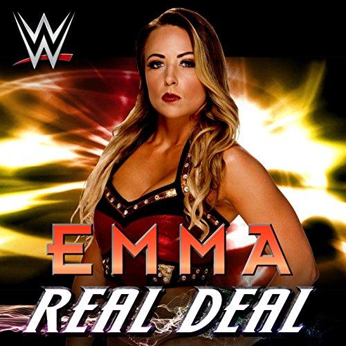 real-deal-emma