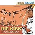 Rip Kirby Volume 6