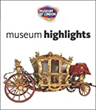 Scala Museum of London: Museum Highlights