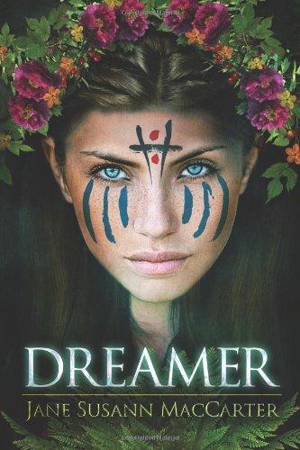 Dreamer Jarmo  Volume 2098894202X