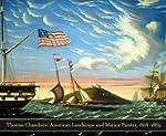 Thomas Chambers: American Marine and...